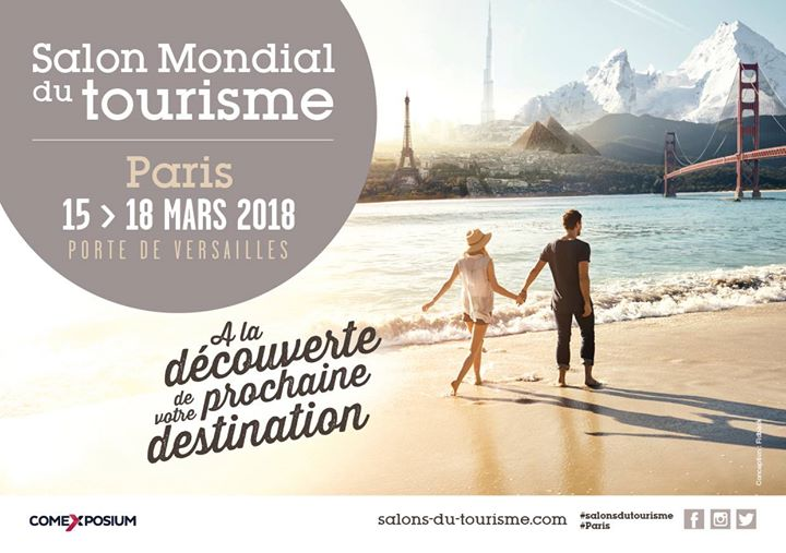 R seau des grands sites de france accueil - Salon tourisme paris ...