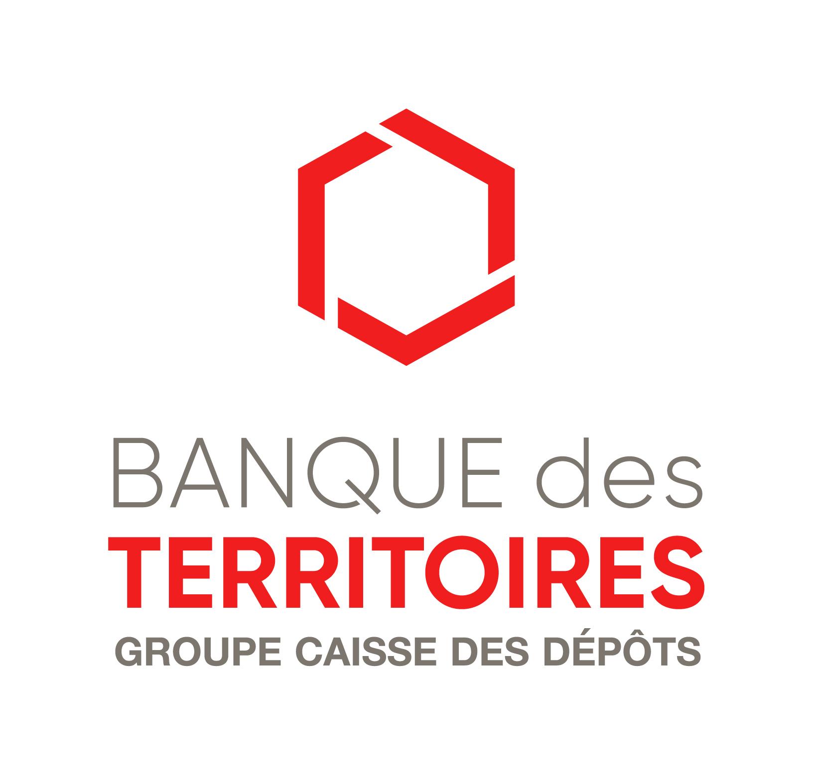 Réseau Des Grands Sites De France Accueil