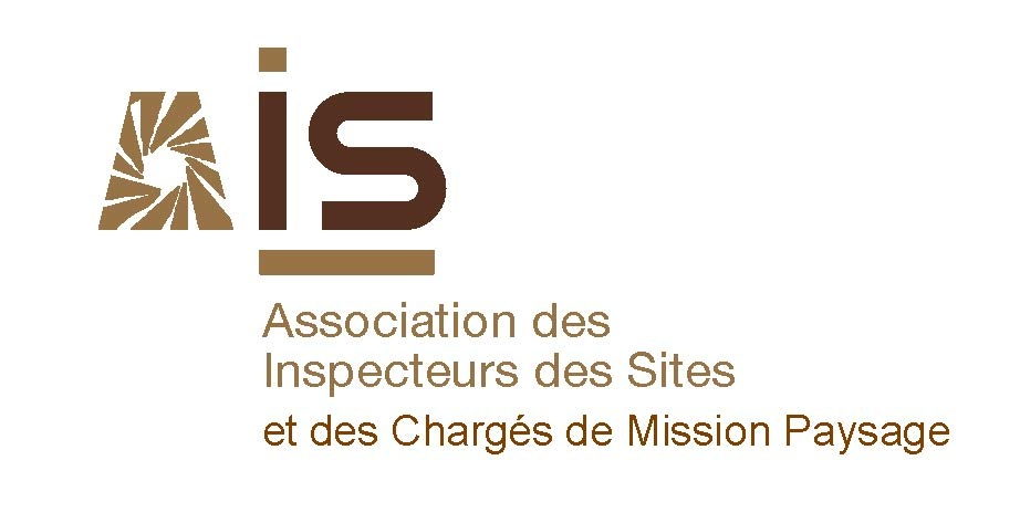 Logo AIS-version ISCMP