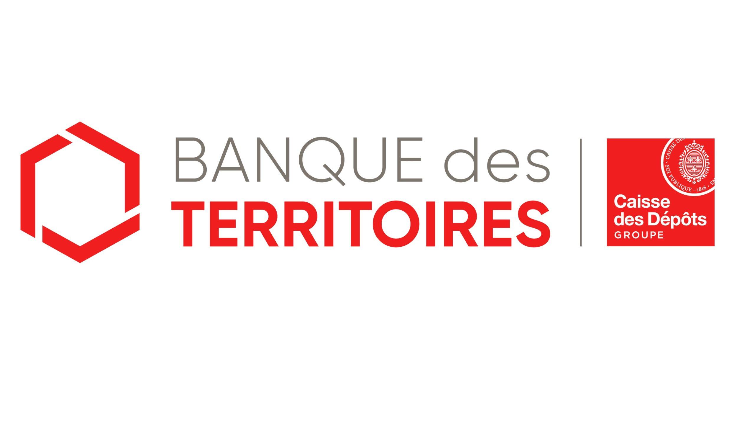 banque territoires logo endos bm horizontal pos rvb 2 scaled