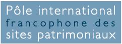 logo pif