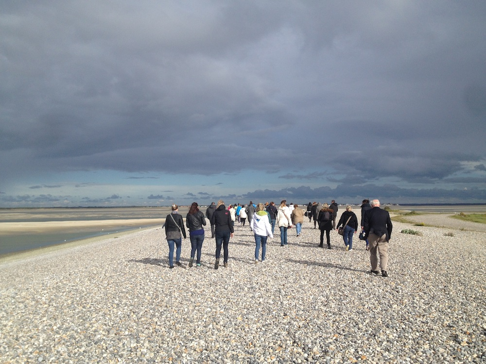 eductour baie somme