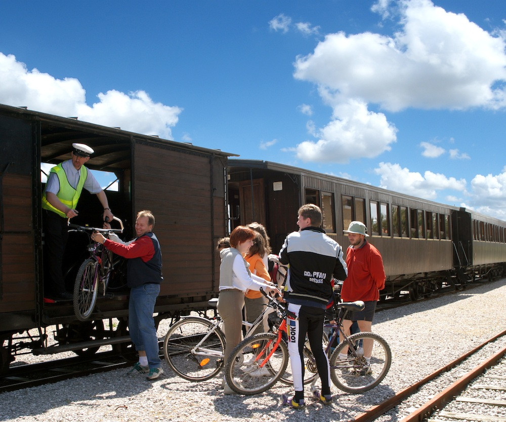 velo-train-baie-somme- P. Triboulet SMBS-GLP