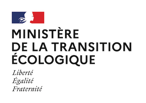 min transition ecologique cmjn